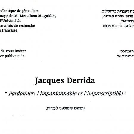 jacques_derrida_pardonner_limpardonnable_et_limprescriptible_01