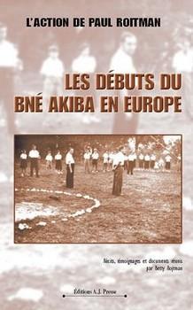 es debuts du bne akiba en europe
